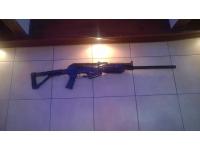 карабин вепрь 205-01