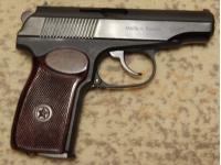 МР-654 32 серия