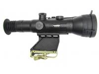 Прибор ночного видения Dedal 445 (объектив 100 мм), с кронштейном