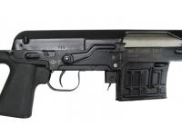 Карабин Тигр-01(530) 7,62х54 ствольная коробка