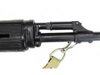 Карабин Тигр-01(530) 7,62х54 ствол