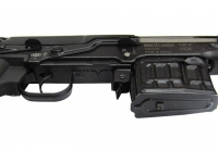 Карабин Тигр-01(530) 7,62х54 спусковой крючок