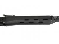 Карабин Тигр-01(530) 7,62х54 цевье