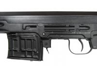 Карабин Тигр-01(530) 7,62х54 магазин