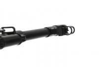 Карабин Тигр-01(530) 7,62х54 мушка