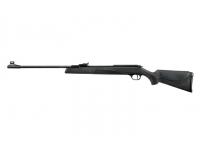 Пневматическая винтовка Diana 340 N-TEC Panther 4,5 мм