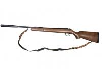 Пневматическая винтовка Diana 34 classic pro 4,5 мм (№ 01433111)