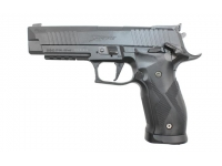 Пневматический пистолет Sig Sauer X-Five 4,5 мм (P226-X5-177-BLK)