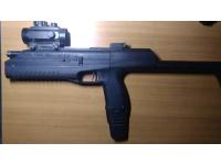 Дрозд МР 661 КС