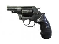 Газовый револьвер RG-89 9 Р.А. №АА01386