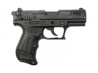 Газовый револьвер Р22Т 10х22 №V8464
