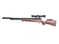 Пневматическая винтовка Falkon RF 25MB 5,5 мм №060123