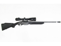Карабин Remington-750 Woodsmaster .30-06SPR №RR00657V