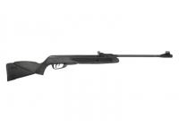 Пневматическая винтовка Gamo Black Shadow 3 Дж 4,5 мм вид справа