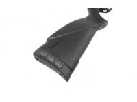 Пневматическая винтовка Gamo Black Shadow 3 Дж 4,5 мм затыльник
