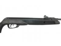 Пневматическая винтовка Gamo Black Shadow 3 Дж 4,5 мм рукоять