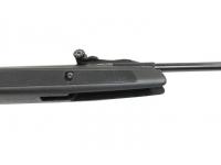 Пневматическая винтовка Gamo Black Shadow 3 Дж 4,5 мм цевье