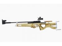 Пневматическая винтовка МР-61 Биатлон-UPG №186104836