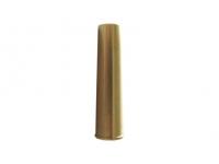Картридж для пневматического револьвера Gletcher NGT (свинц.пули)