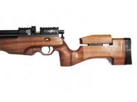 Пневматическая винтовка Ataman 266/RB приклад
