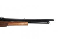 Пневматическая винтовка Ataman 266/RB цевье