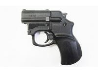 Травматический пистолет МР-461 СТРАЖНИК 18х45 №Е0346125513