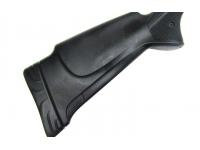 Пневматическая винтовка Stoeger RX20 Sport 4,5 мм (82064) приклад