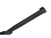 Пневматическая винтовка Stoeger RX20 Sport 4,5 мм (82064) ствол