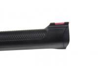 Пневматическая винтовка Stoeger RX20 Sport 4,5 мм (82064) мушка