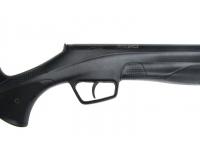 Пневматическая винтовка Stoeger RX20 Synthetic 4,5 мм (82004) рукоять