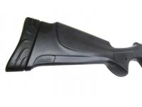 Пневматическая винтовка Stoeger RX20 Synthetic 4,5 мм (82004) приклад