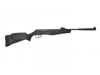 Пневматическая винтовка Stoeger RX5 Synthetic (80502) вид справа