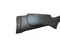 Пневматическая винтовка Stoeger RX5 Synthetic (80502) приклад