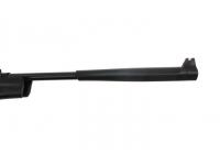 Пневматическая винтовка Stoeger RX5 Synthetic (80502) ствол