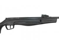 Пневматическая винтовка Stoeger RX5 Synthetic (80502) цевье
