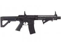 Пневматическая винтовка Crosman DSBR 4,5 мм - вид справа