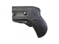 Травматический пистолет ПБ-2 ОСА-ЭГИДА 18х45 №М001930