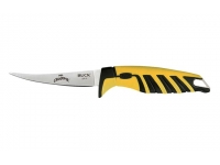 Нож Buck Mr.Crappie Slab Shaver 4 B0232YWS