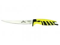 Нож Buck Mr.Crappie Slab Shaver 6 B0233YWS