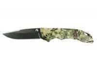 Нож Buck Bantam Kryptek Highlander B0286CMS26