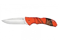 Нож Buck Bantam Orange Blaze B0286CMS9