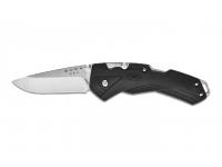 Нож Buck QuickFire Black B0288BKS