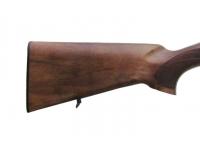 Ружье Bernardelli Mega Silver 12/76, п/а-газ, дерево, ствол 760 мм (30)(в коробке)- приклад