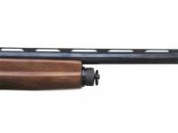 Ружье Bernardelli Mega Silver 12/76, п/а-газ, дерево, ствол 760 мм (30)(в коробке) - ствол