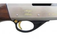 Ружье Bernardelli Mega Silver 12/76, п/а-газ, дерево, ствол 760 мм (30)(в коробке) - спусковой крючок