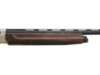 Ружье Bernardelli Mega Silver 12/76, п/а-газ, дерево, ствол 760 мм (30)(в коробке) - цевье