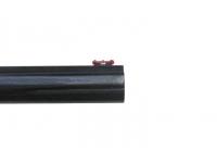 Ружье Bernardelli Mega Silver 12/76, п/а-газ, дерево, ствол 760 мм (30)(в коробке) - мушка