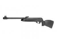 Пневматическая винтовка GAMO Black Bear (3 Дж) ложе