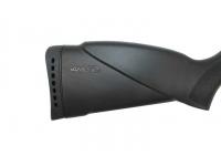 Пневматическая винтовка GAMO Black Bear 4,5 мм (3 Дж) приклад