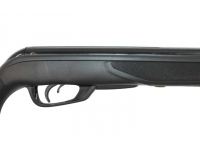 Пневматическая винтовка GAMO Black Bear 4,5 мм (3 Дж) рукоять